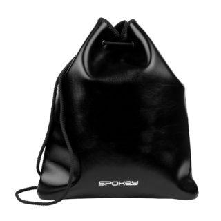 PURSE - Backpack