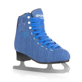 Vogue - Figure skates