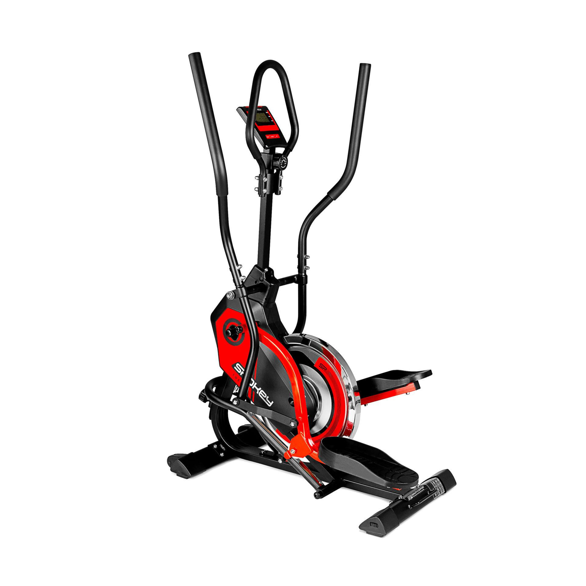 Elliptical Bike Definition: Elliptical Trainer LOTUS