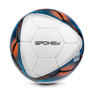 COOMB - Halový fotbalový míč
