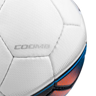 COOMB - Indoor ball