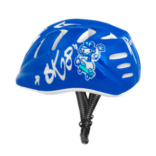 CHOPPER - HELMETS