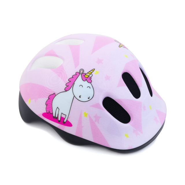 UNICORN - HELMETS