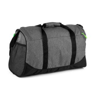 PIRX - sportovní taška