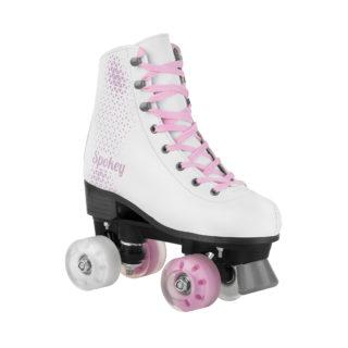 FLOSSY - Skates