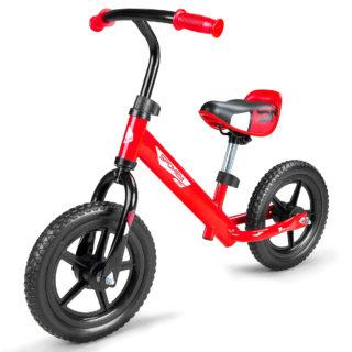 ELV - Rowerek biegowy