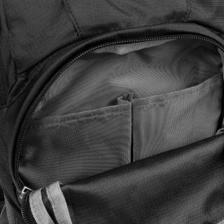 STELVIO - Cyklistický batoh