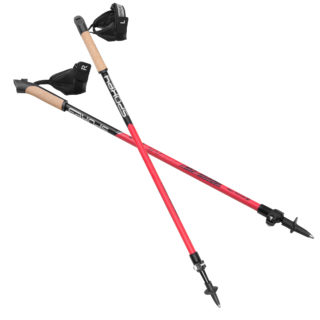FOOG II - Kije Nordic Walking