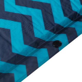 SIERRA - Samonafukovací matrace
