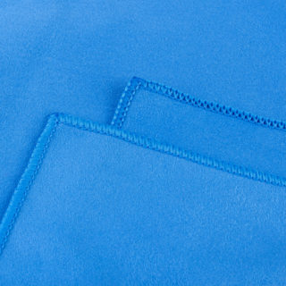 SIROCCO - Ręcznik szybkoschnący