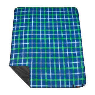 PICNIC TARTANA - Picnic blanket