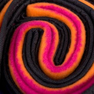 PICNIC ARKONA - Picnic blanket