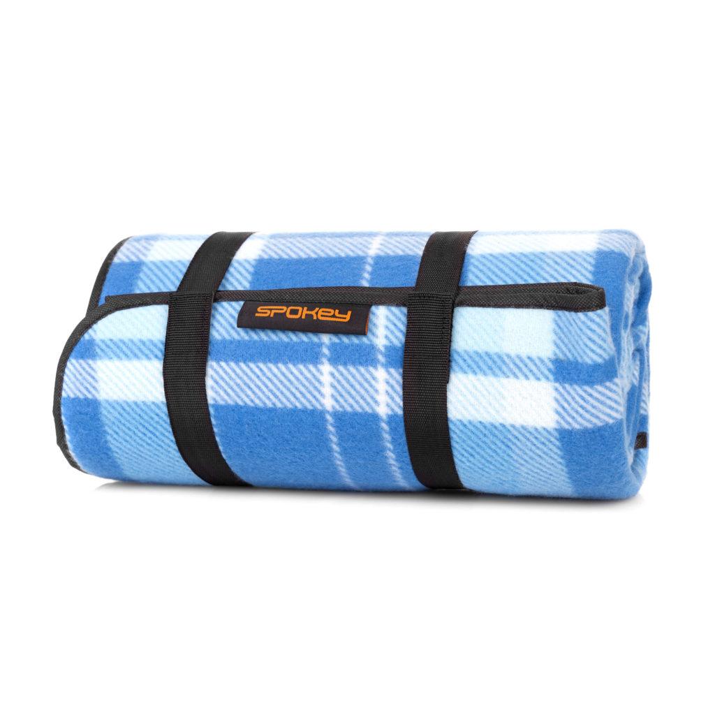 PICNIC MOOR - Picnic blanket