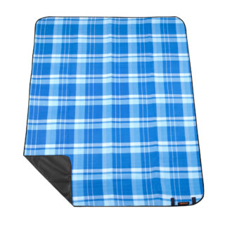 PICNIC MOOR - Picknickdecke