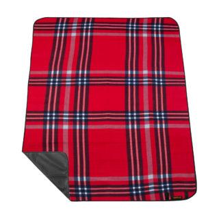 PICNIC HIGHLAND - Picknickdecke
