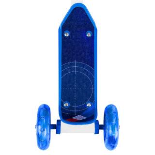COPPER - Dětská tříkolka