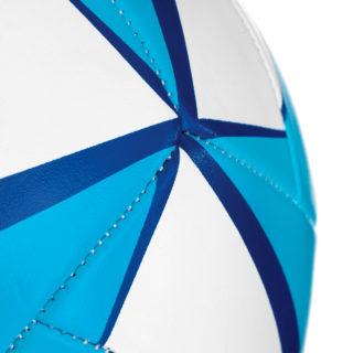 MVOLLEY - volejbalový míč