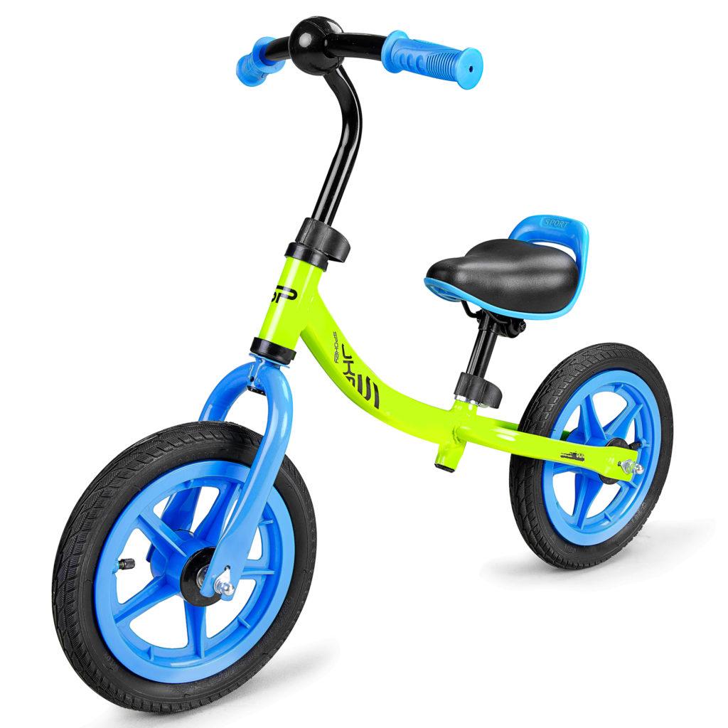 ONO - Rowerek biegowy