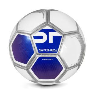 MERCURY - Piłka nożna