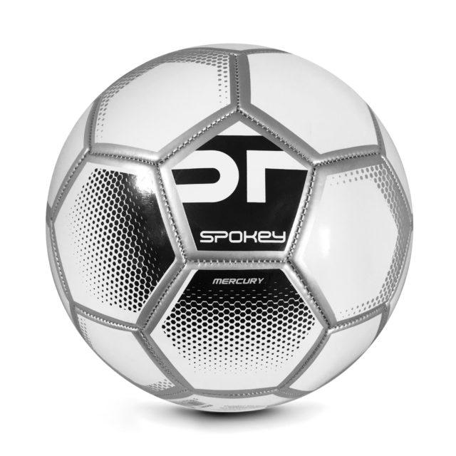 MERCURY - Fotbalový míč