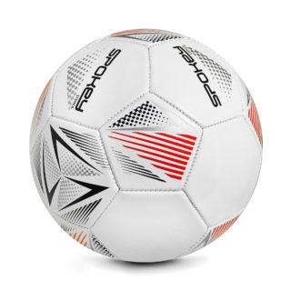 STENCIL - Fotbalový míč