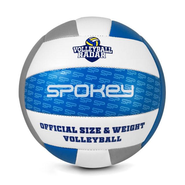RADAR - volejbalový míč