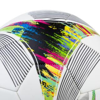 PRODIGY - Fotbalový míč