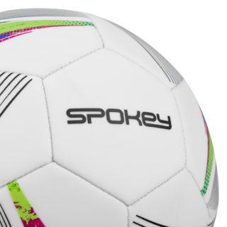 PRODIGY - Piłka nożna