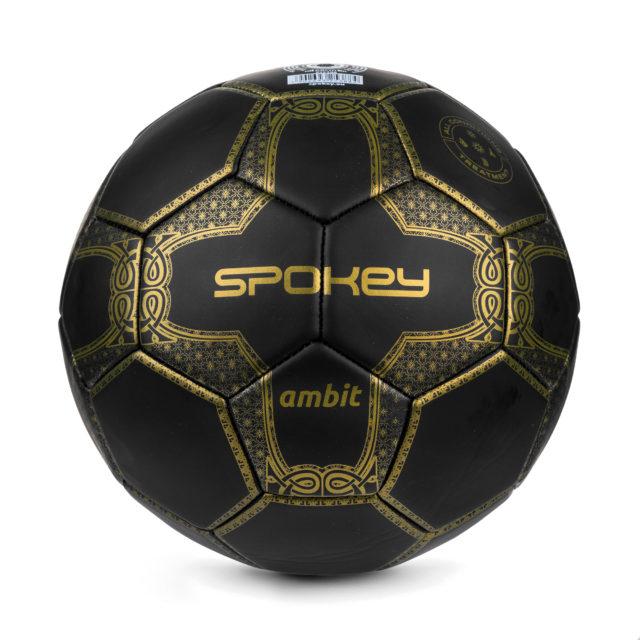 AMBIT - Fotbalový míč
