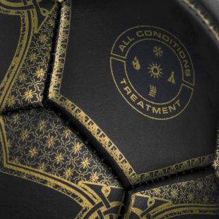 AMBIT MINI - Fotbalový míč