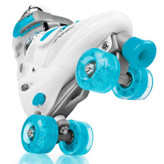 BUFF - Skates
