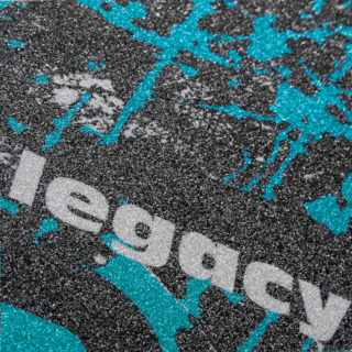LEGACY - Hulajnoga
