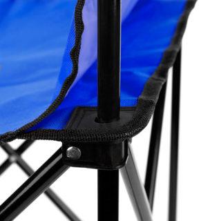 TONGA - Fotel plażowy