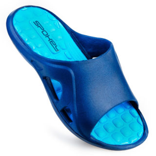 LIDO - Klapki basenowe
