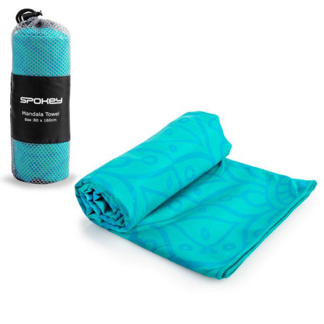 Rychleschnoucí ručníky