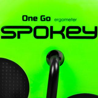 ONEGO+ - Rower mechaniczny