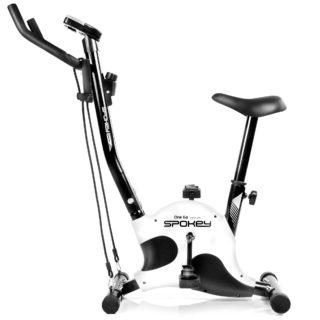 ONEGO+ - EXERCISE BIKE