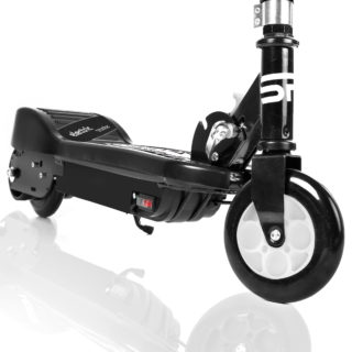 ENIF - Electric scooter