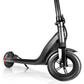 CHEETAH - Electric scooter