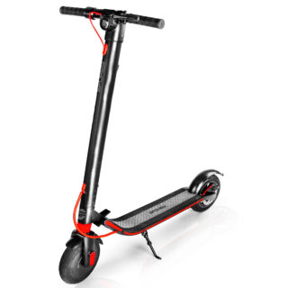 FENIKS - Electric scooter