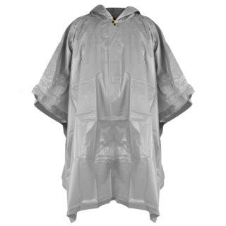 REVA - płaszcz przeciwdeszczowy