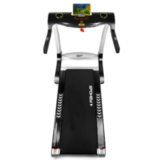 AURIS - Elektrický běžecký pás