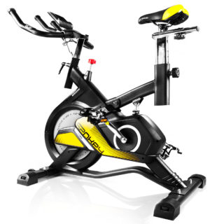 KATANA - EXERCISE BIKE