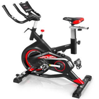 AKIRA - Rower spinningowy