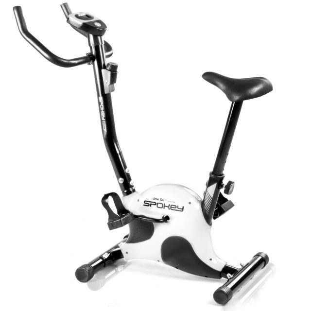 ONEGO - EXERCISE BIKE