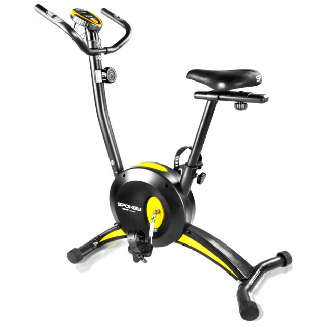 RAPTOR - EXERCISE BIKE