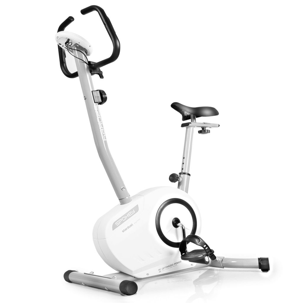 STARDUST - EXERCISE BIKE
