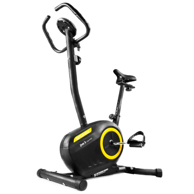 JIVE - EXERCISE BIKE