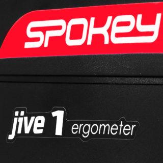 JIVE - ROWER MAGNETYCZNY