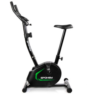 INPEL - EXERCISE BIKE
